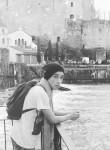 Paulo, 19  , Clisson