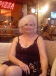 tatiana, 55  , Sandanski