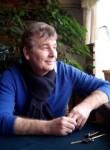 Valeriy, 53  , Pavlovo