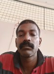 Francy, 39  , Cochin