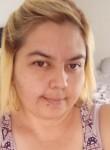Ana, 33  , Leon