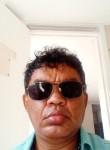 Ricardo, 52  , Fortaleza