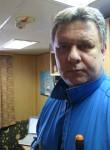 sluchaynyy, 60  , Krasnodar