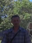 Mikhail, 43  , Tver
