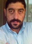 Ayvar Aliev, 50  , Mastaga