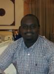 محمد, 31  , Khartoum