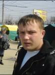 Denis, 32  , Bogoroditsk