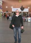 Shandor, 38, Zhukovskiy