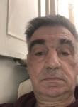 Piero, 59  , Milano