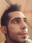 Luca, 29  , Modena