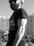 Shota, 25  , Tbilisi