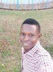 Supremo Samuel, 26, Kaduna