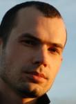 Andrey, 34  , Krasnoye-na-Volge
