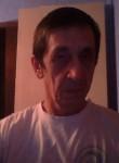Влад, 60 лет, Корсаков