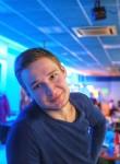 Pavel, 31, Yaroslavl
