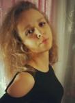 nika, 26  , Kalinkavichy