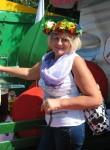 Svetlana, 63  , Vitebsk