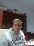 Dmitriy, 27, Yaroslavl