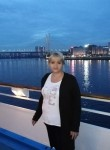 Svetlana, 44  , Kamenolomni