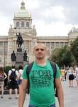 Andrey, 31, Borispil