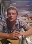 Anatoliy, 29, Mytishchi