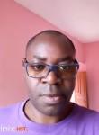 Birth, 55, Luanda