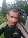 Deefloke, 41  , Kiselevsk