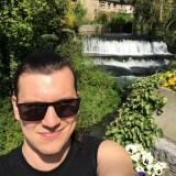 Egor, 25  , Osterburken