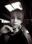 Evgeniya, 28  , Klichaw