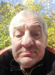 Kazimier, 60  , Menden