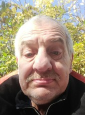 Kazimier, 60, Germany, Menden