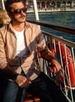 Serdar, 28, Savsat