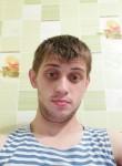 Maksim, 26, Ufa