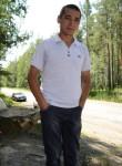 Ruslan, 37  , Ozersk
