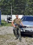 vitya, 18  , Cherkessk