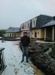 Aleksey, 32, Ryazan