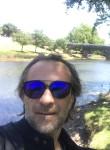 Rui Cabrita, 52, Amadora
