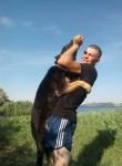 Yurіy, 25, Mykolayiv