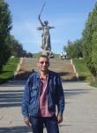 ProstoTak, 51  , Lyubertsy