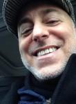 Paul Brandon, 59  , West Palm Beach