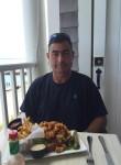 J M.Roland, 55  , San Francisco