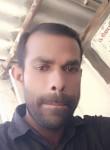 urbysingh, 28  , Hajipur