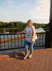 IRINA, 39, Russia, Bryansk