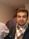 Mahmoud, 32  , Carlsbad (State of California)