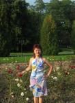 Svetlana, 54  , Kiev