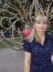 natali, 52, Kamenskoe