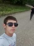 Nikolay, 18  , Mozdok