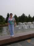 Larisa, 66  , Novosibirsk