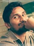 henryhil, 27  , Devarkonda