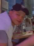 David, 19  , Innsbruck